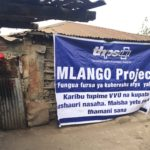Mlongo Project