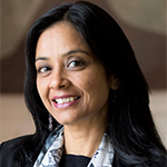 Vineeta Gupta MD, JD, LL.M