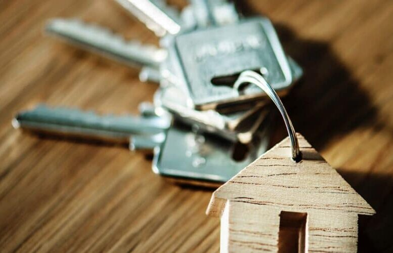 Housing & Home Ownership