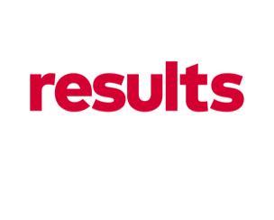 RESULTS and RESULTS Educational Fund